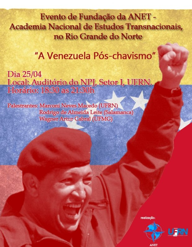 evento_venezuela