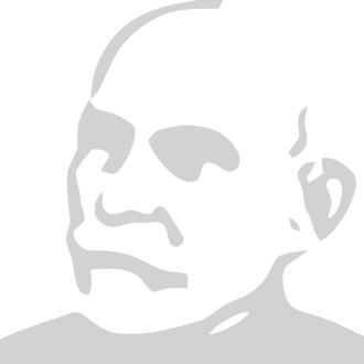 CAAC - Gestão Cirandar LOGO