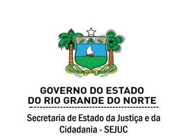Logo SEJUC Nova